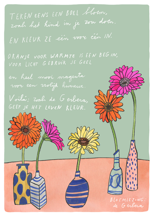 Bloemlezing8_Gerbera_Lang_final_illustratie_a5.jpg