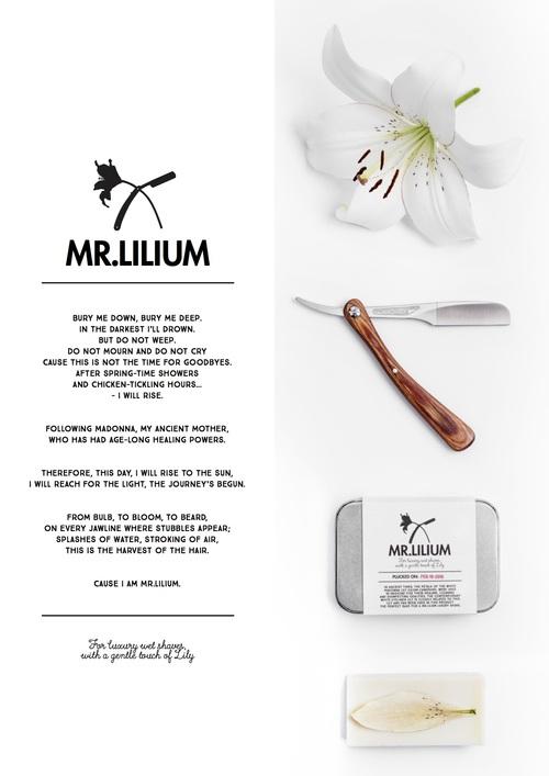 MrLilium_poem_new.jpg