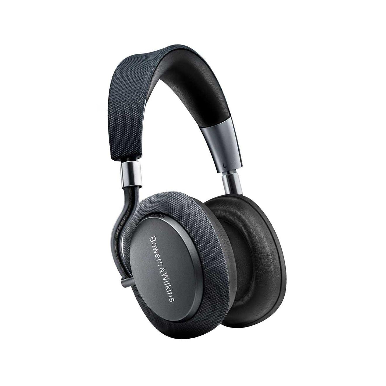 1-1-d-px-headphones-space-grey-a-teaser.jpg