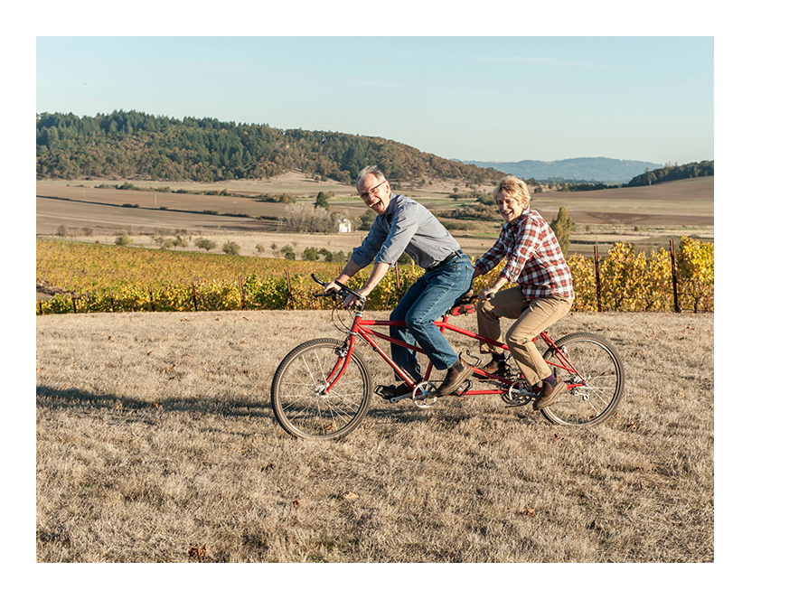 andanté-vineyard-about-joe-karen-small-image-bike-white-c.jpg