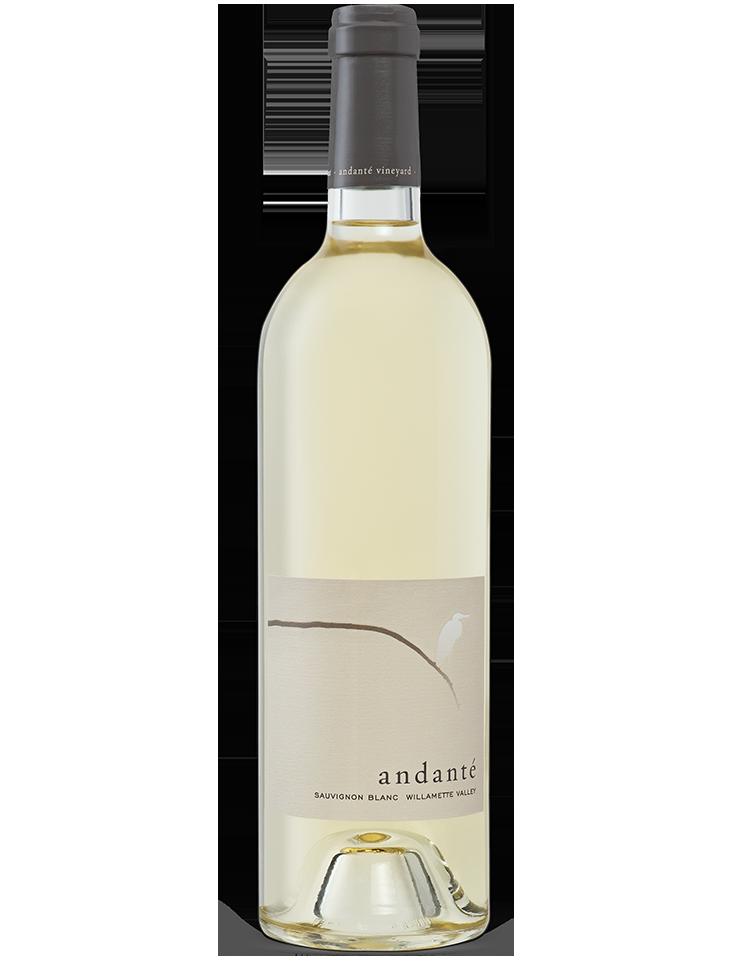 andanté-vineyard-our-wines-sauvignon-blanc.png