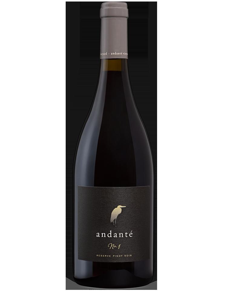 andanté-vineyard-our-wines-reserve-pinot-noir-2.png