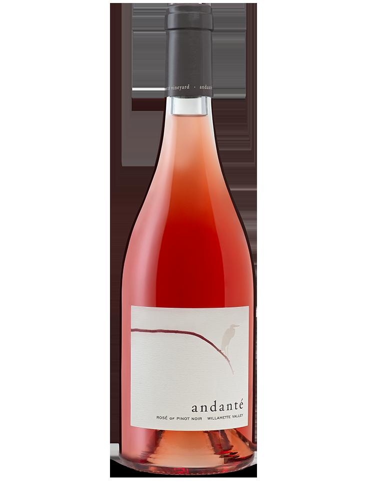andanté-vineyard-our-wines-rose.png