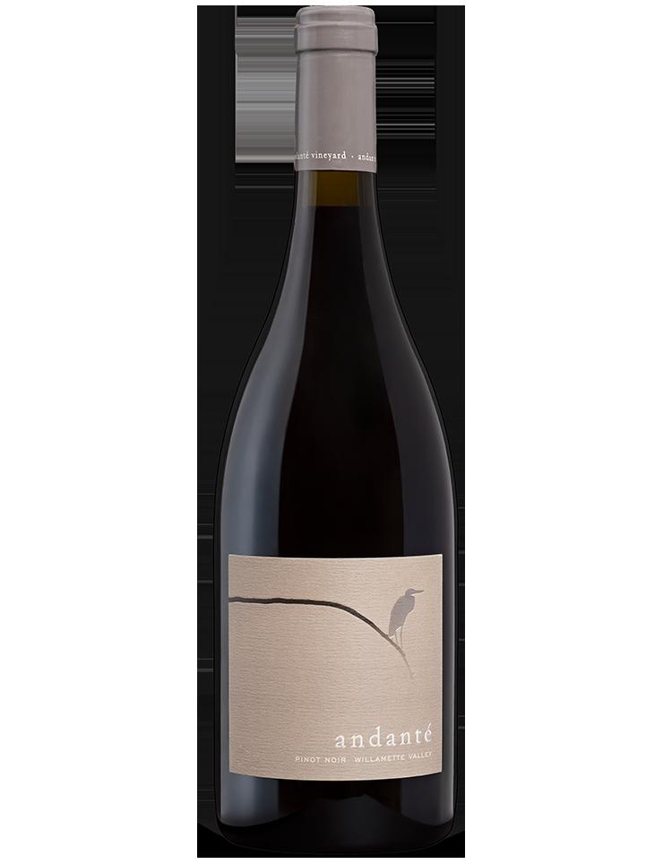 andanté-vineyard-our-wines-pinot-noir-willamette-valery-b.png