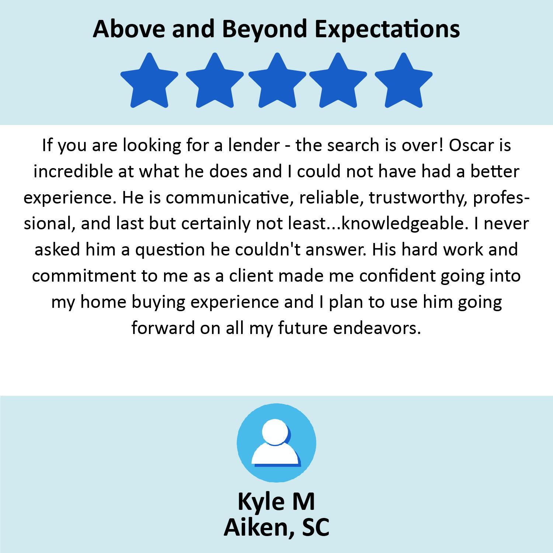 Kyle M-01.jpg