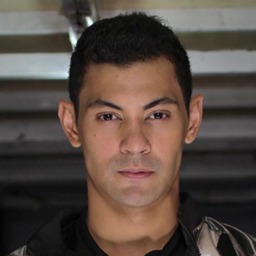 Gab Valenciano