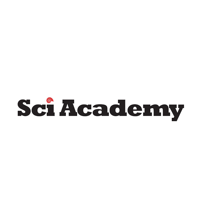 abramson-sci-academy-logo.png