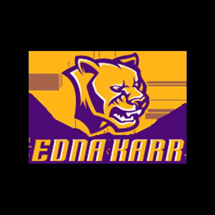 edna-karr-high-school.png