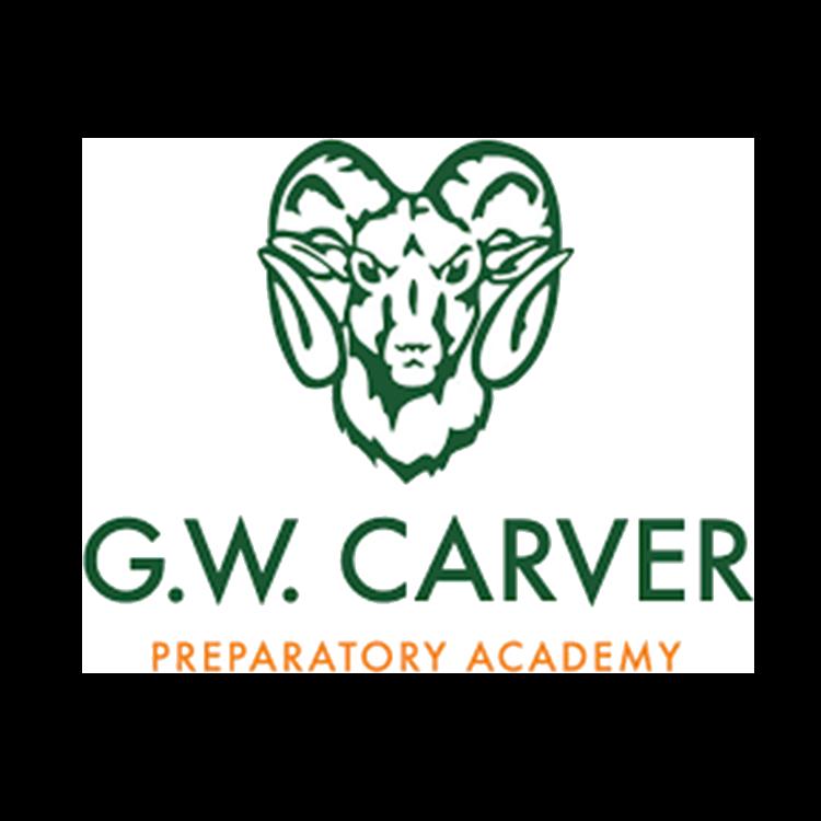 gw-carver-prep-logo.png