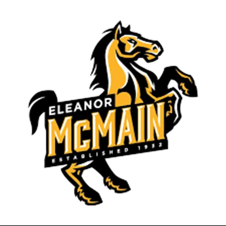 eleanor-mcmain-school-logo.png