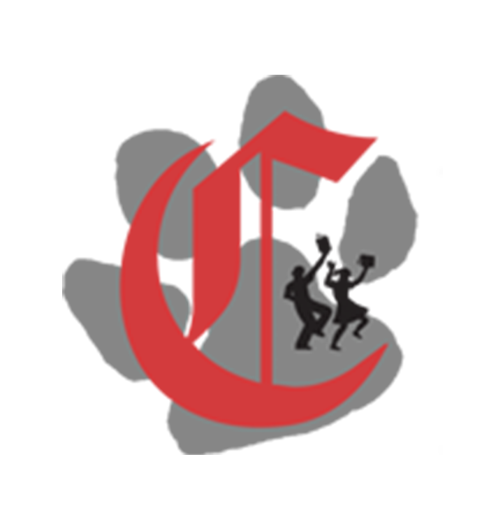 jospeh-s-clark-logo.png
