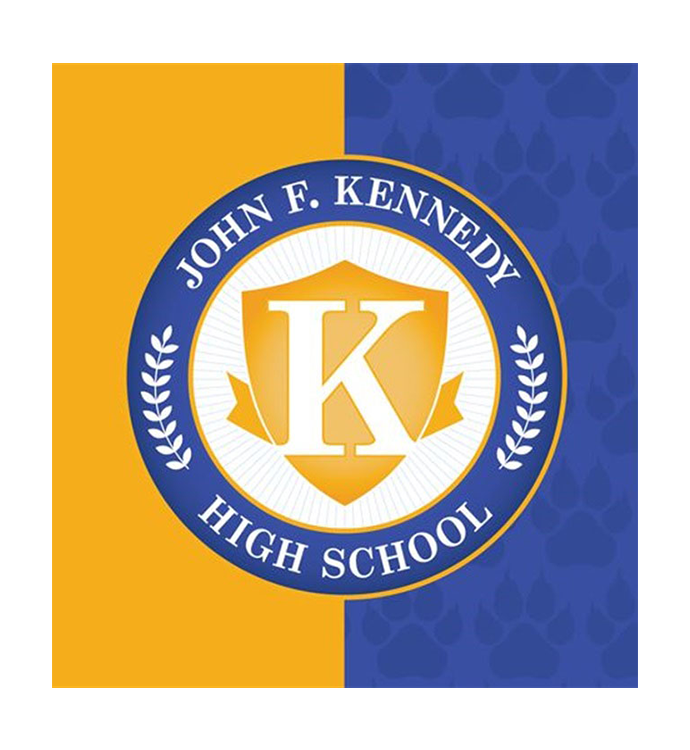 jfk-high-school-logo.png