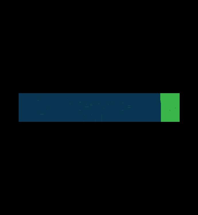 livingston-collegiate-academy-logo.png