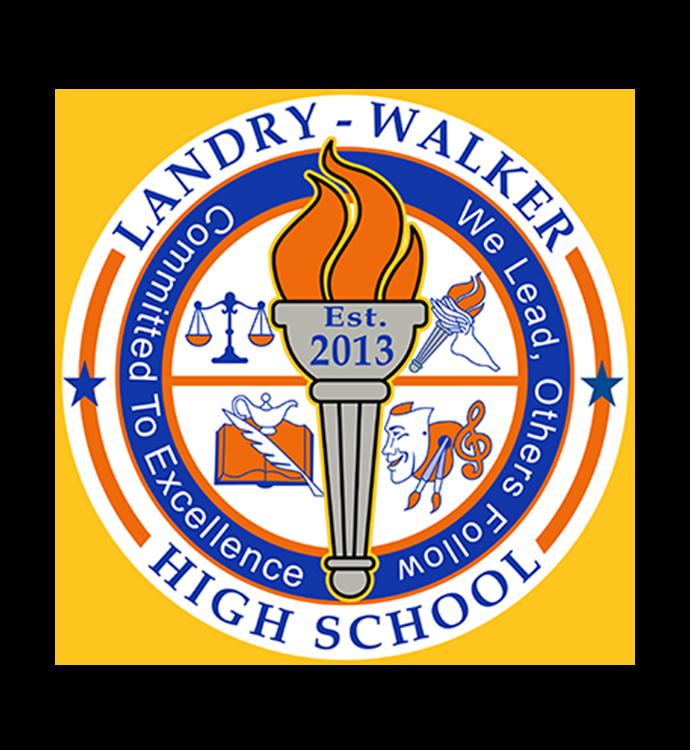 landry-walker-college-logo.png
