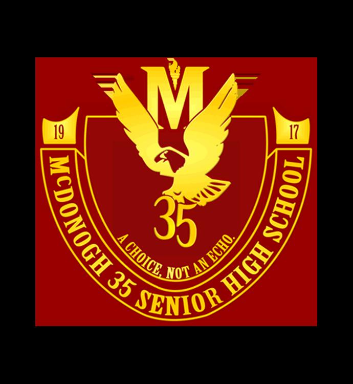 mcdonogh-35-college-logo.png