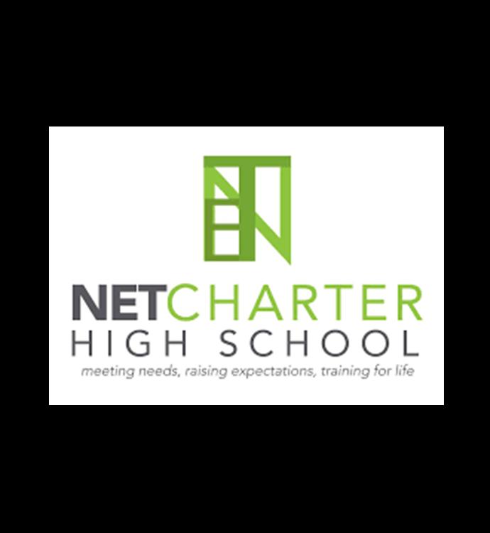 net-charter-high-school-logo.png