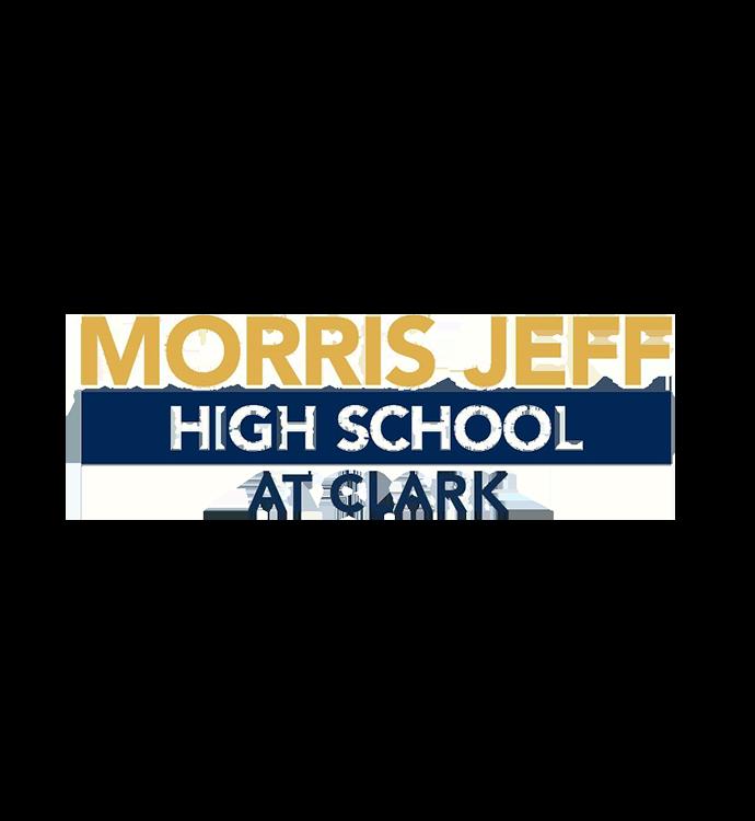 morris-jeff-community-school-logo.png
