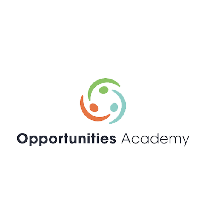 Opportunities-academy-logo.png