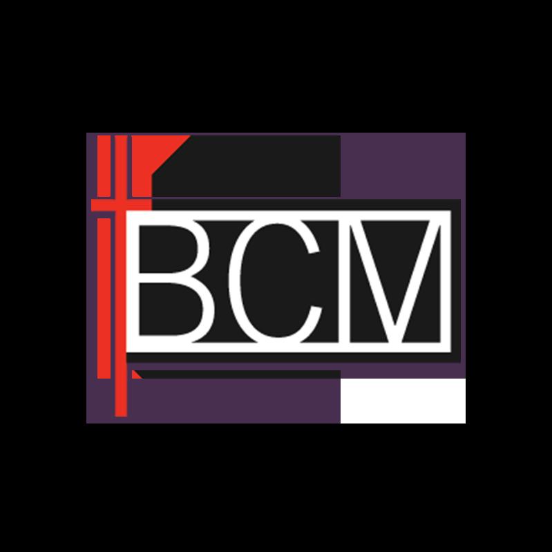 bcm-logo@2x.png