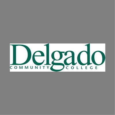 delgado-youthforce-nola.png