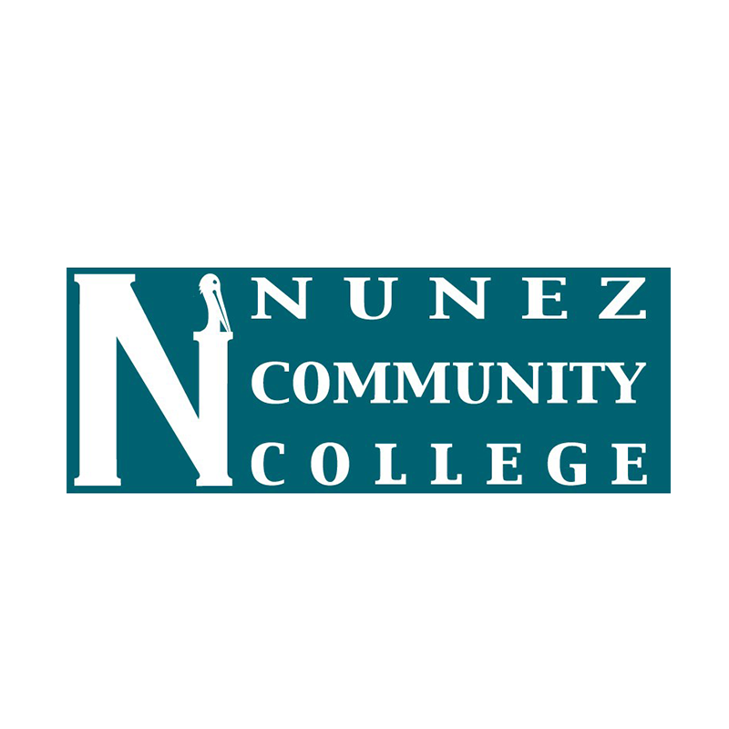 nunez-youthforce-nola.png