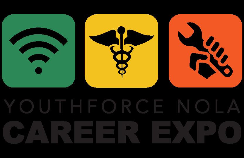 YFN-Expo-Logo_Black-833x540.png