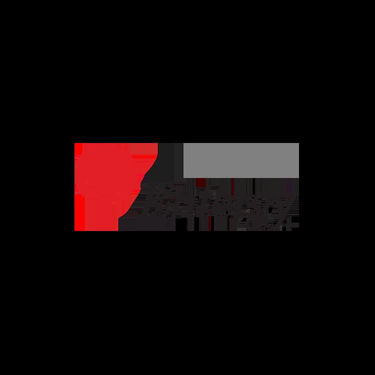 entergy-logo.png