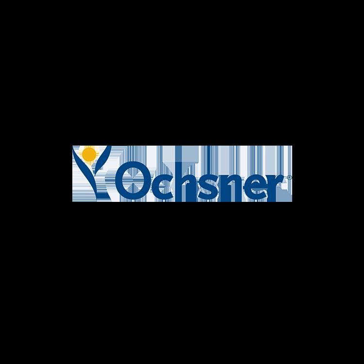 oschner-health-logo.png