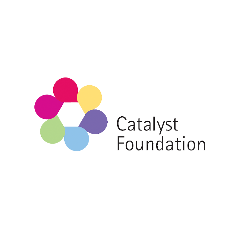 catalyst-foundation-youthforce-nola.png