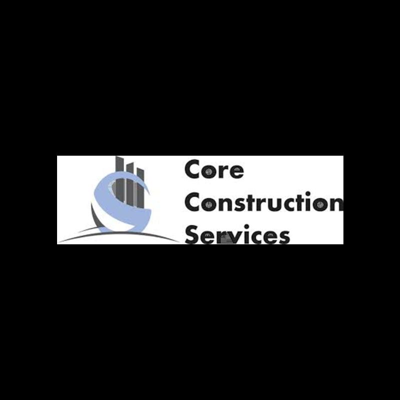 core-construction-services-youthforce-nola.png