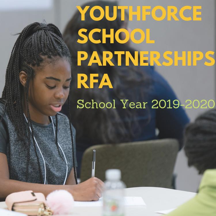 YFN School RFA Promo (1).png