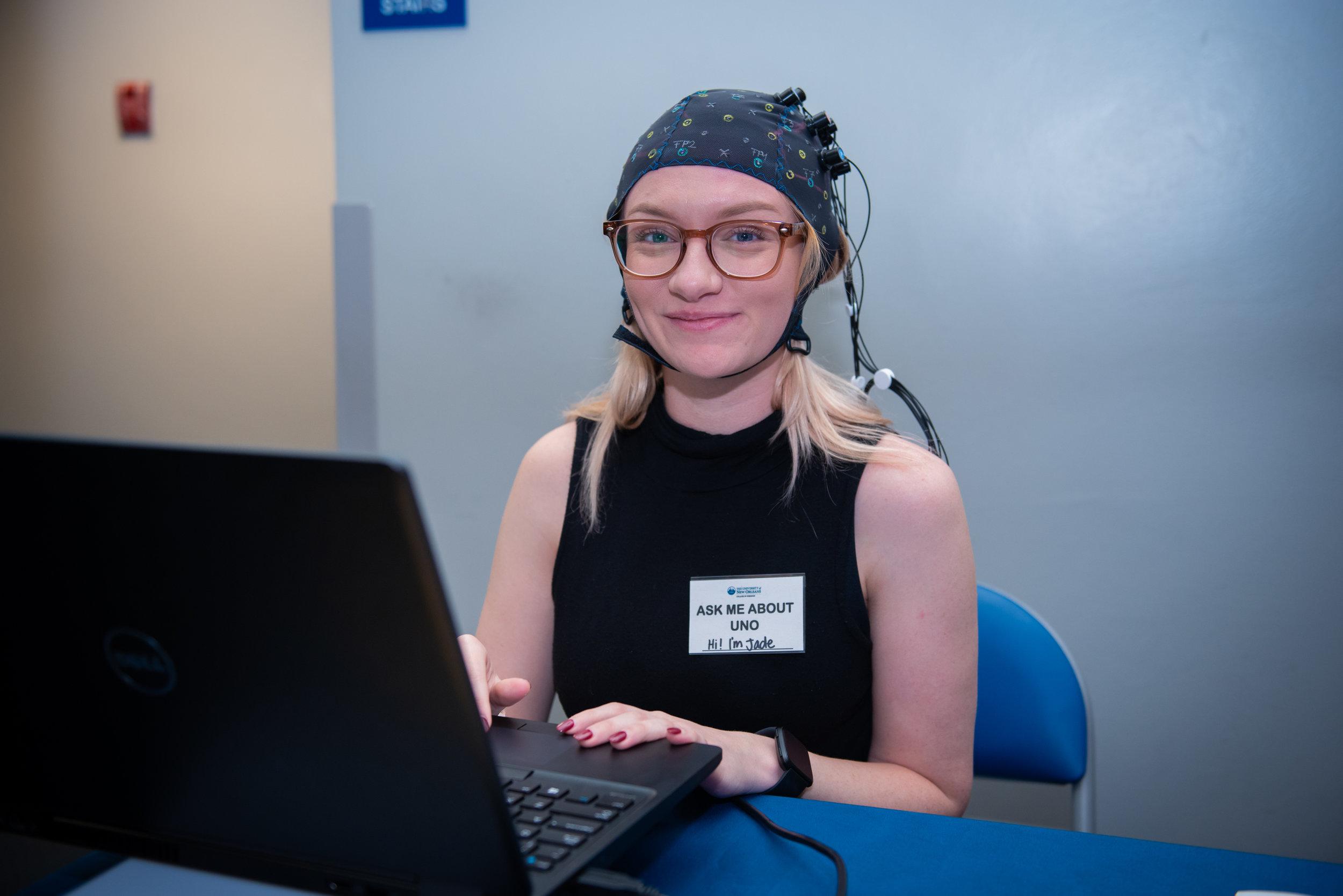 Gigsy; 2019-03-26; YFN Career Day Expo; 069.jpg