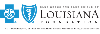 bcbslouisiana-foundation.png