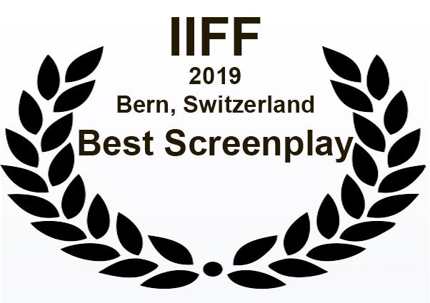 laurel winner best screenplay.jpg