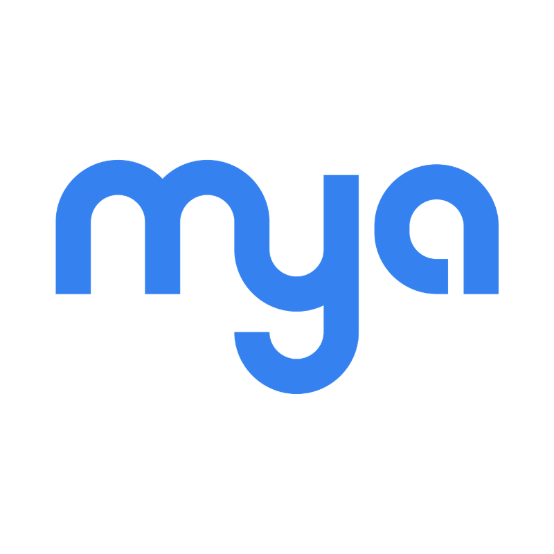 Logo Square_Mya Systems.png