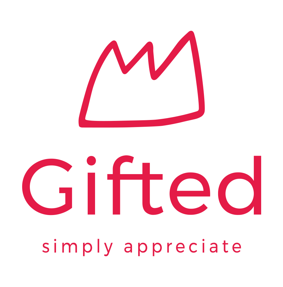 gifted.ico