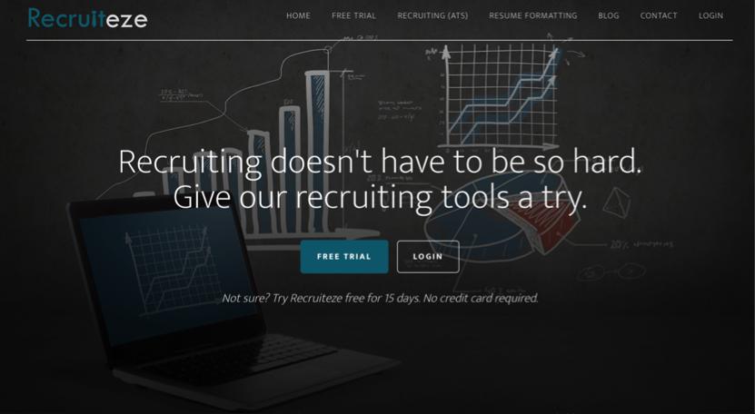 recruiteze.png