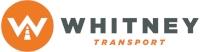 WhitneyTransport_SolidOrangeCircle_Logo_Horizontal.jpg