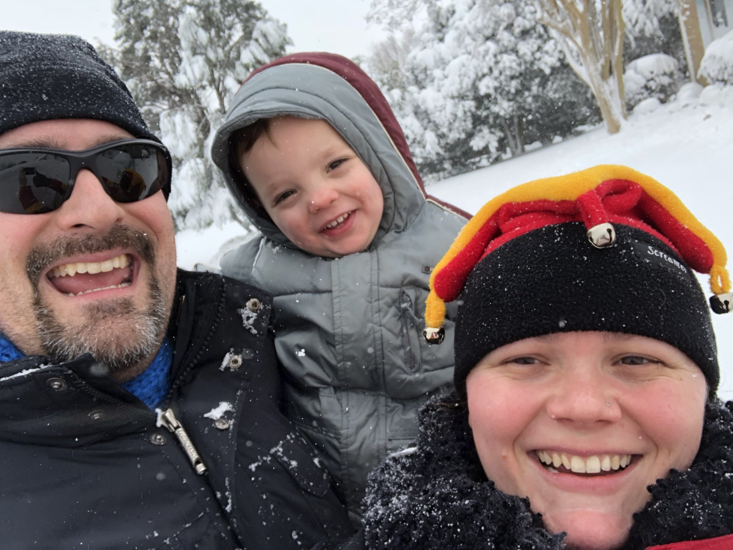 4 us snow.jpg