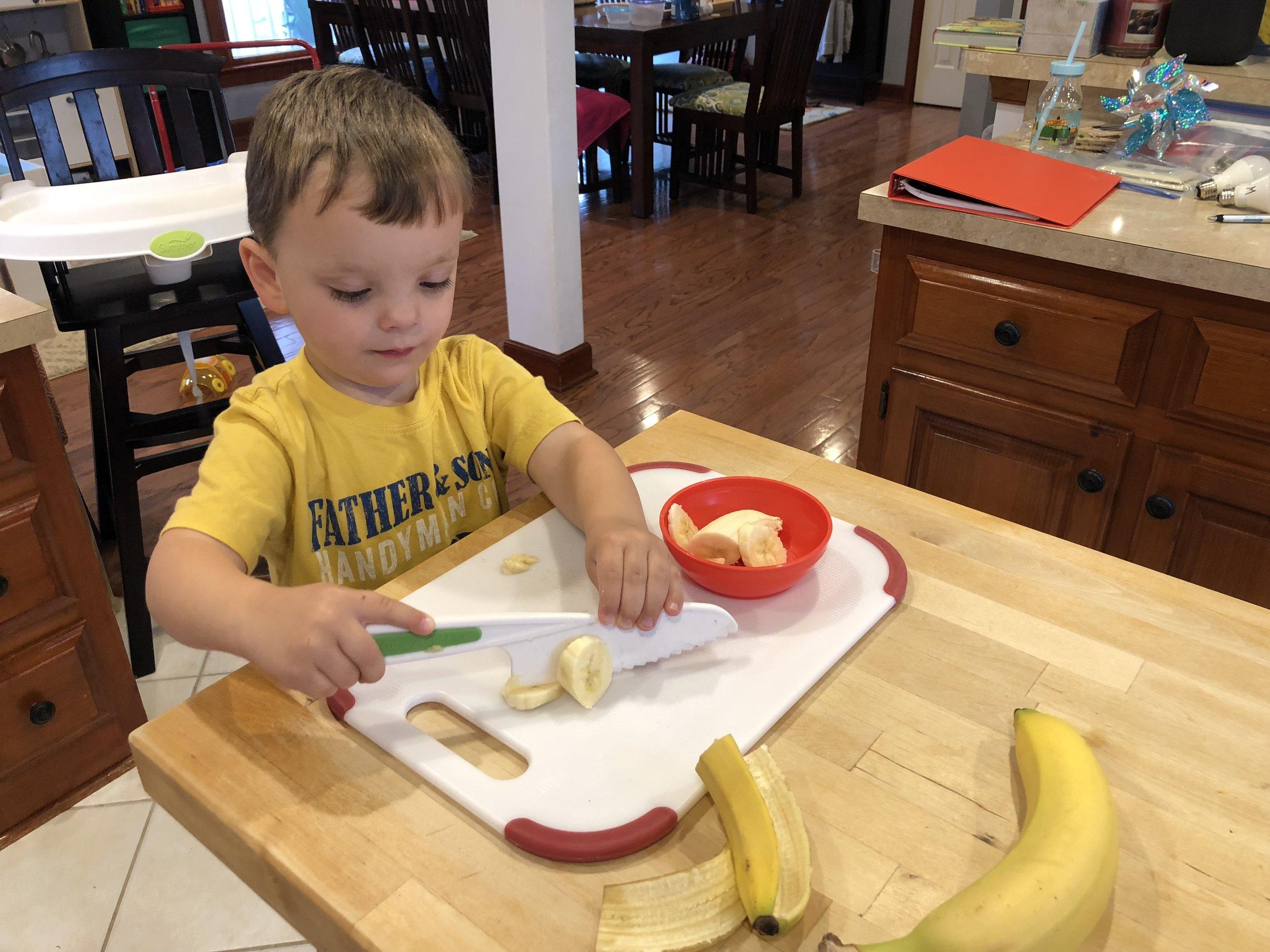 7 Parker cutting food.jpg