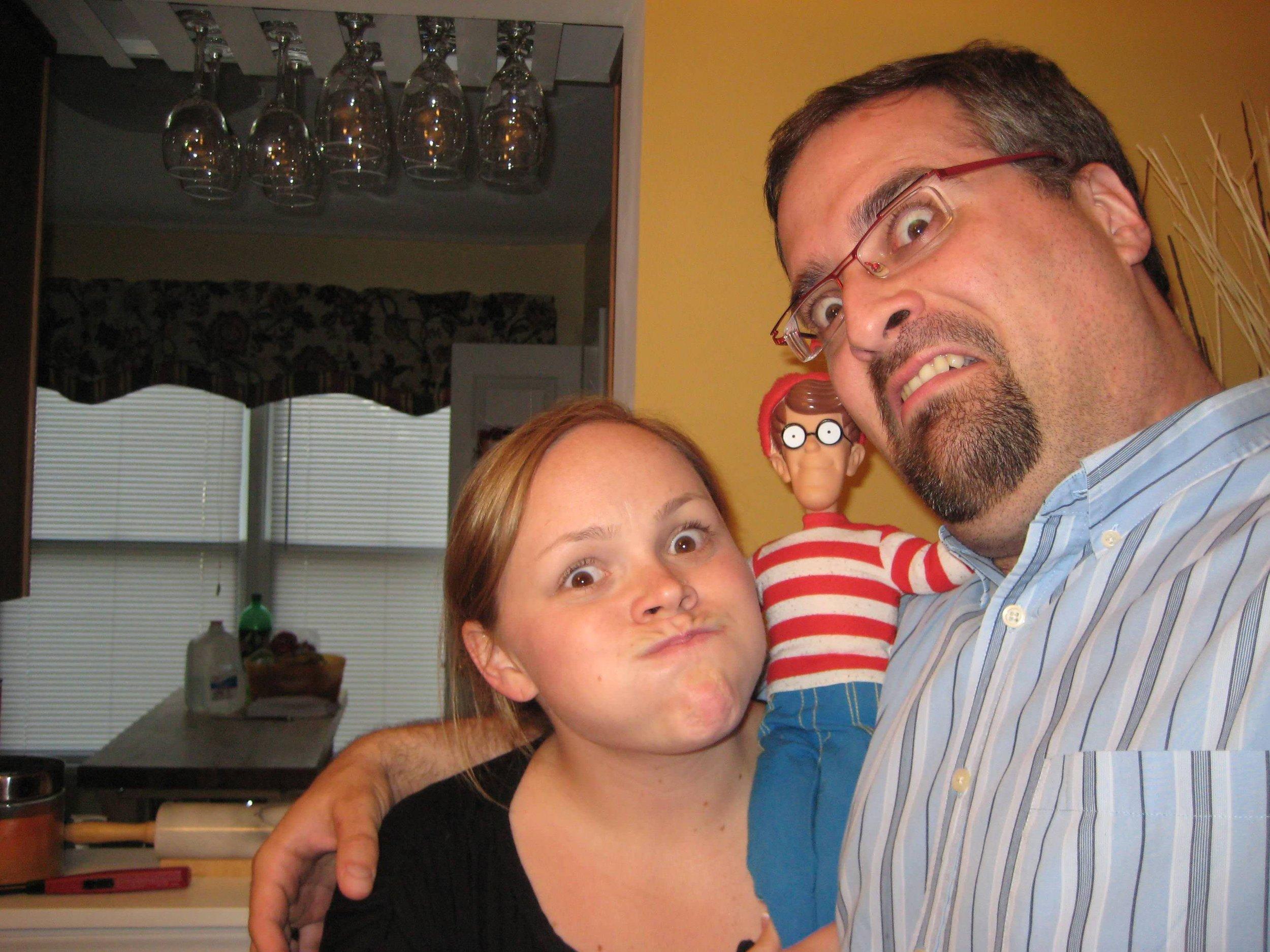 8 us and Waldo.jpg