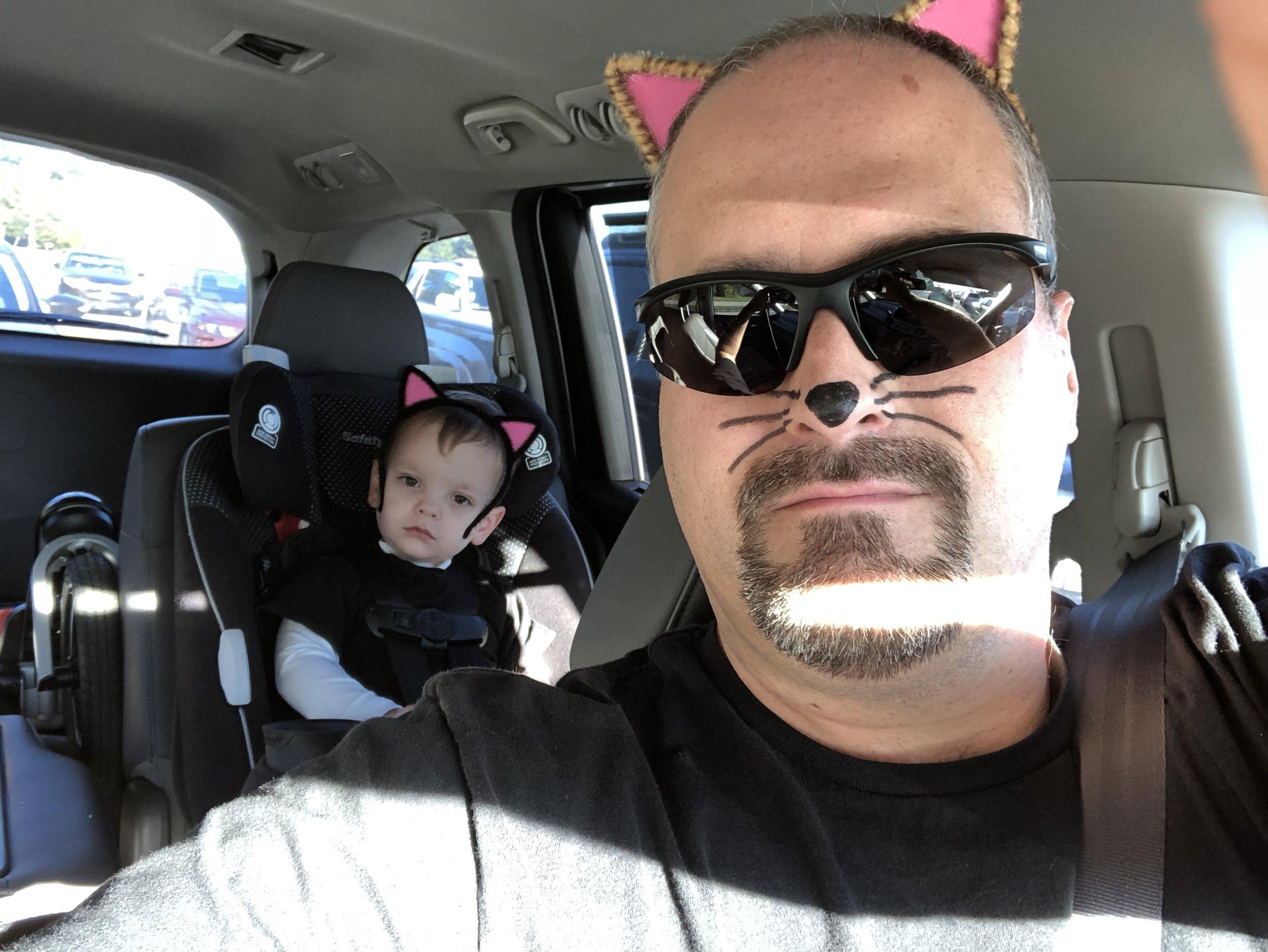 9 Nate Parker cats.jpg