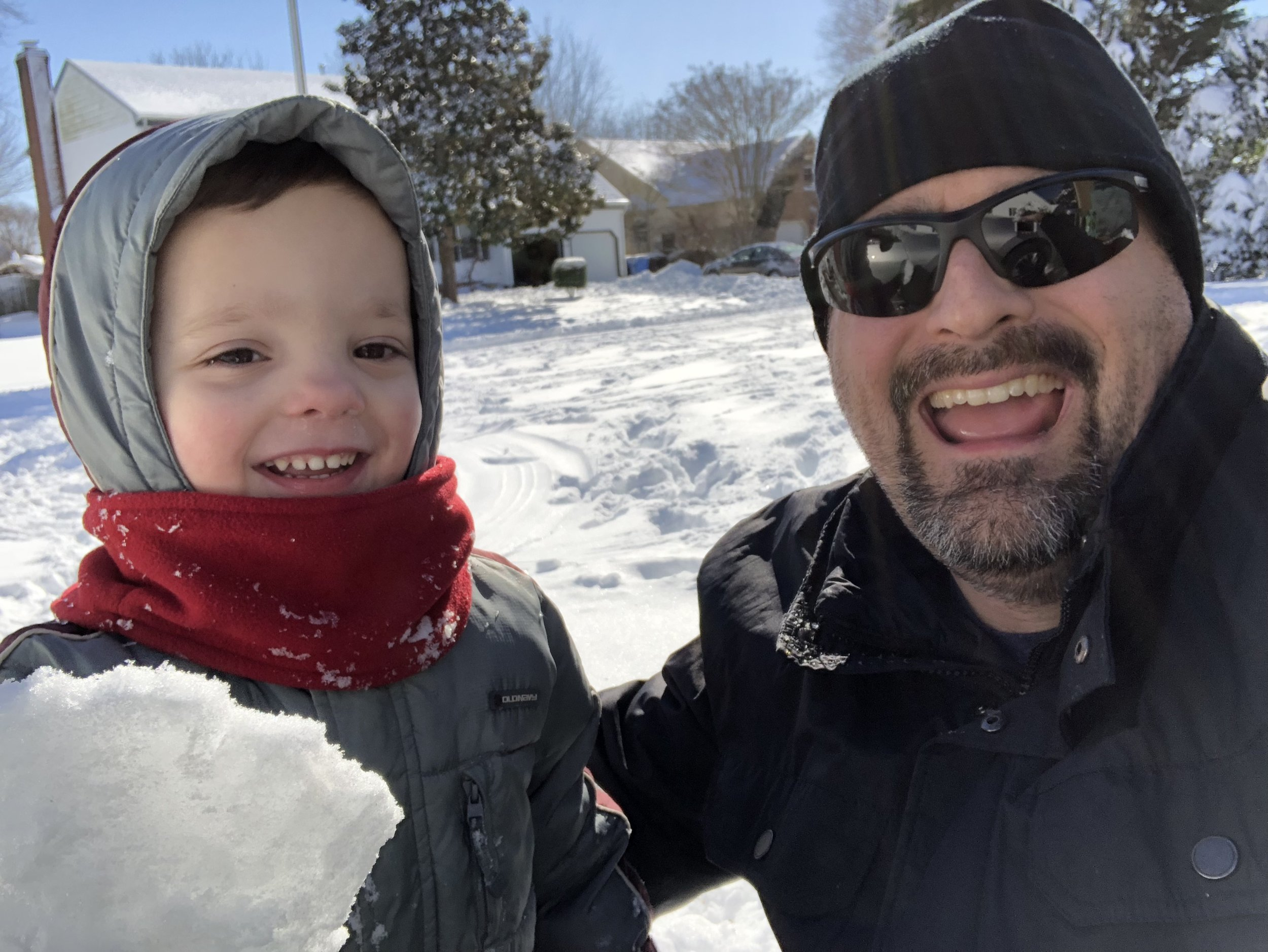 9 Nate Parker snow.jpg