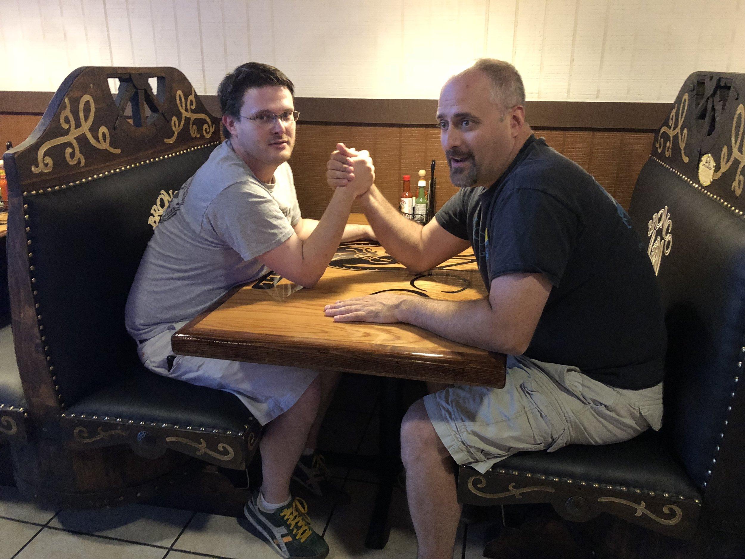 10 Nate friend arm wrestling.jpg