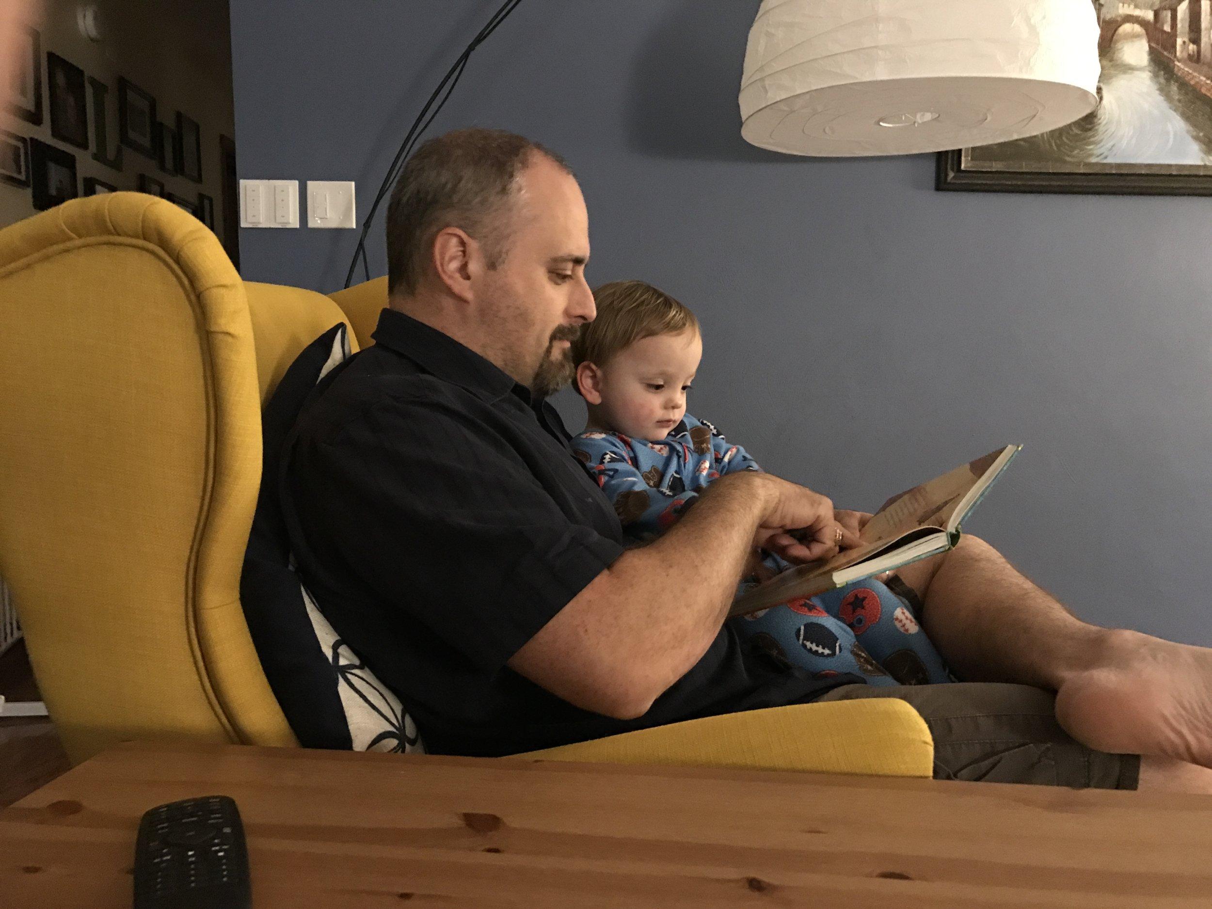 10 Nate Parker reading Bible.jpg