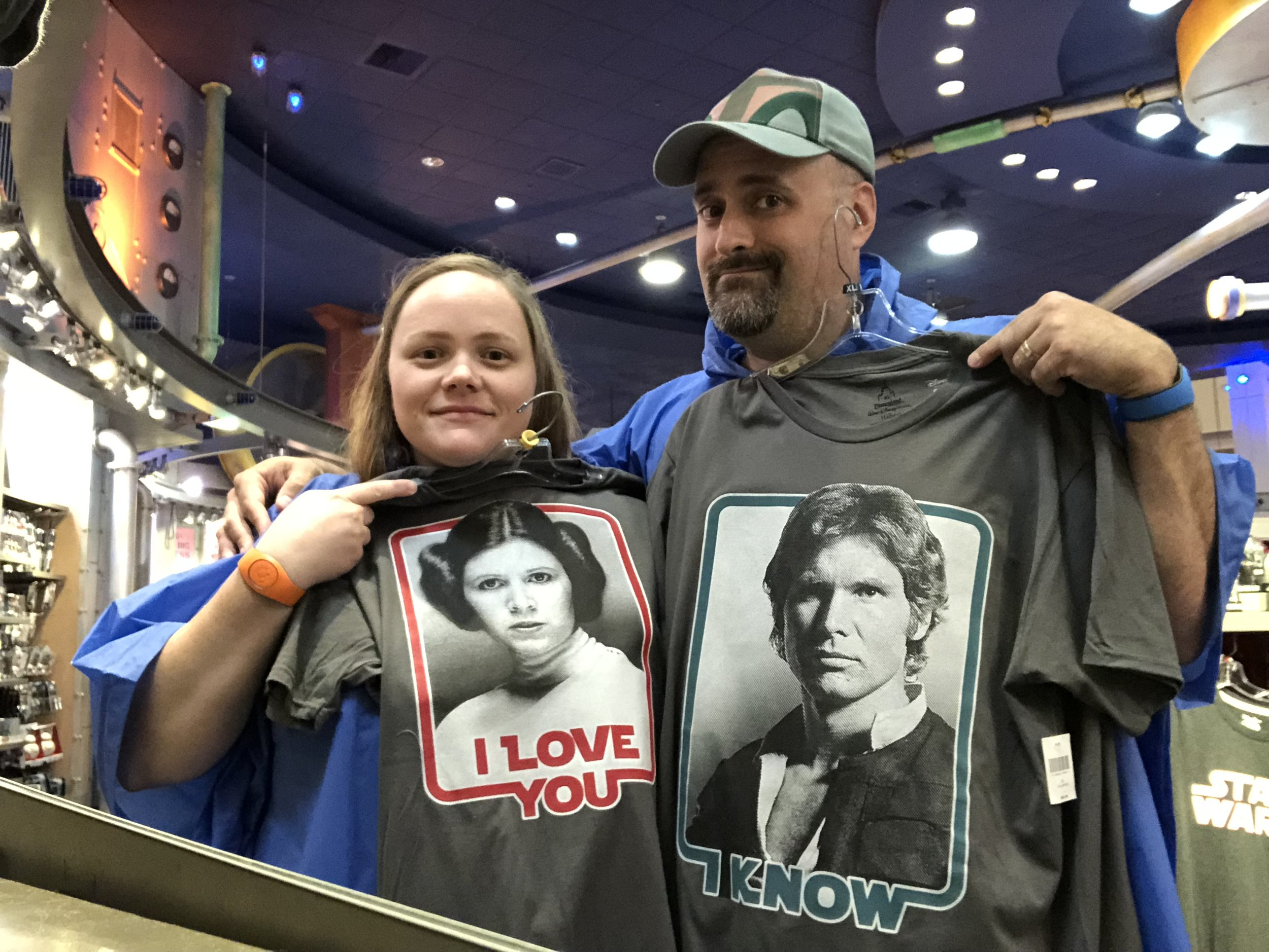 10 us Star Wars shirts.jpg