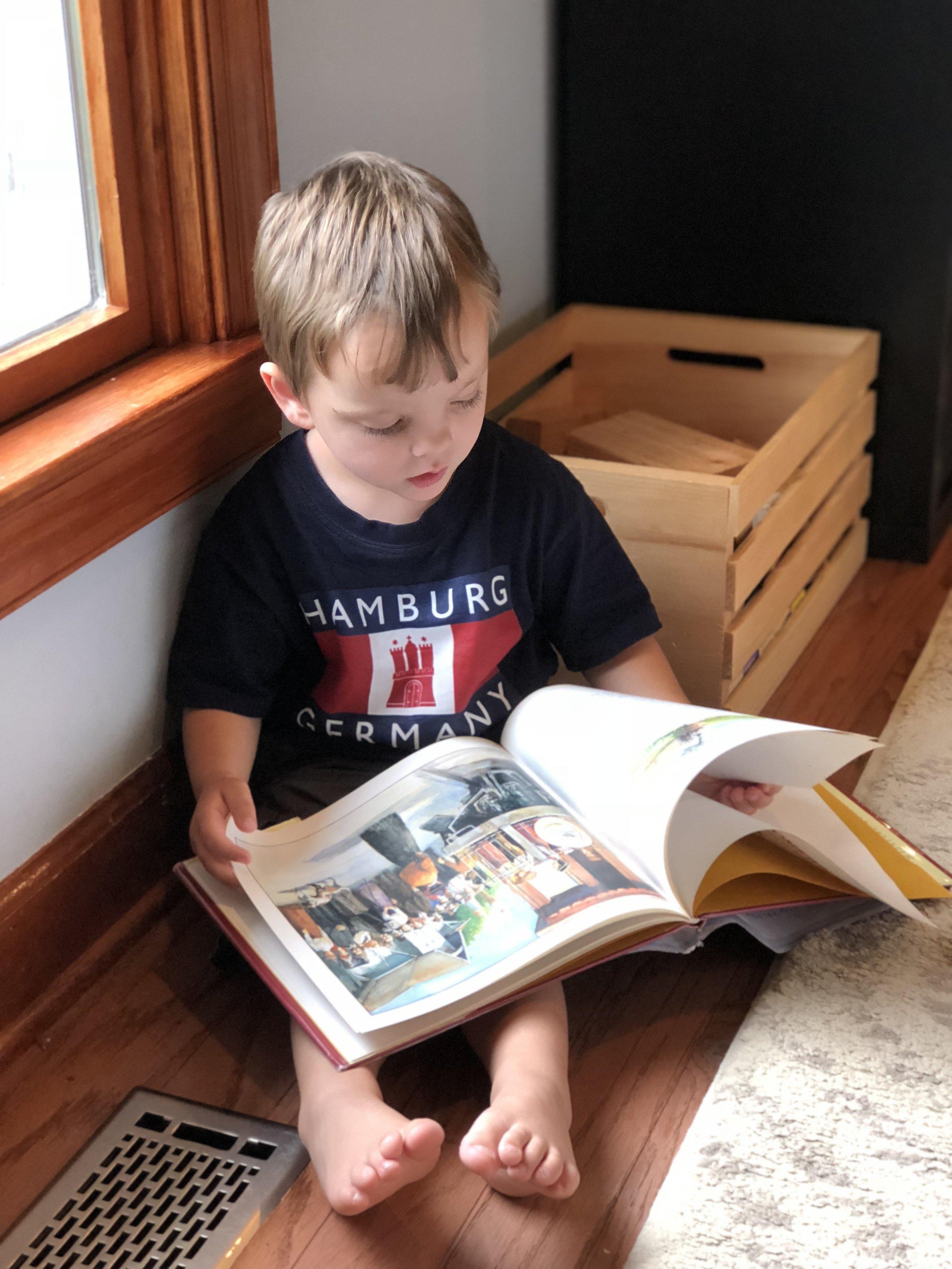 11 Parker reading.jpg