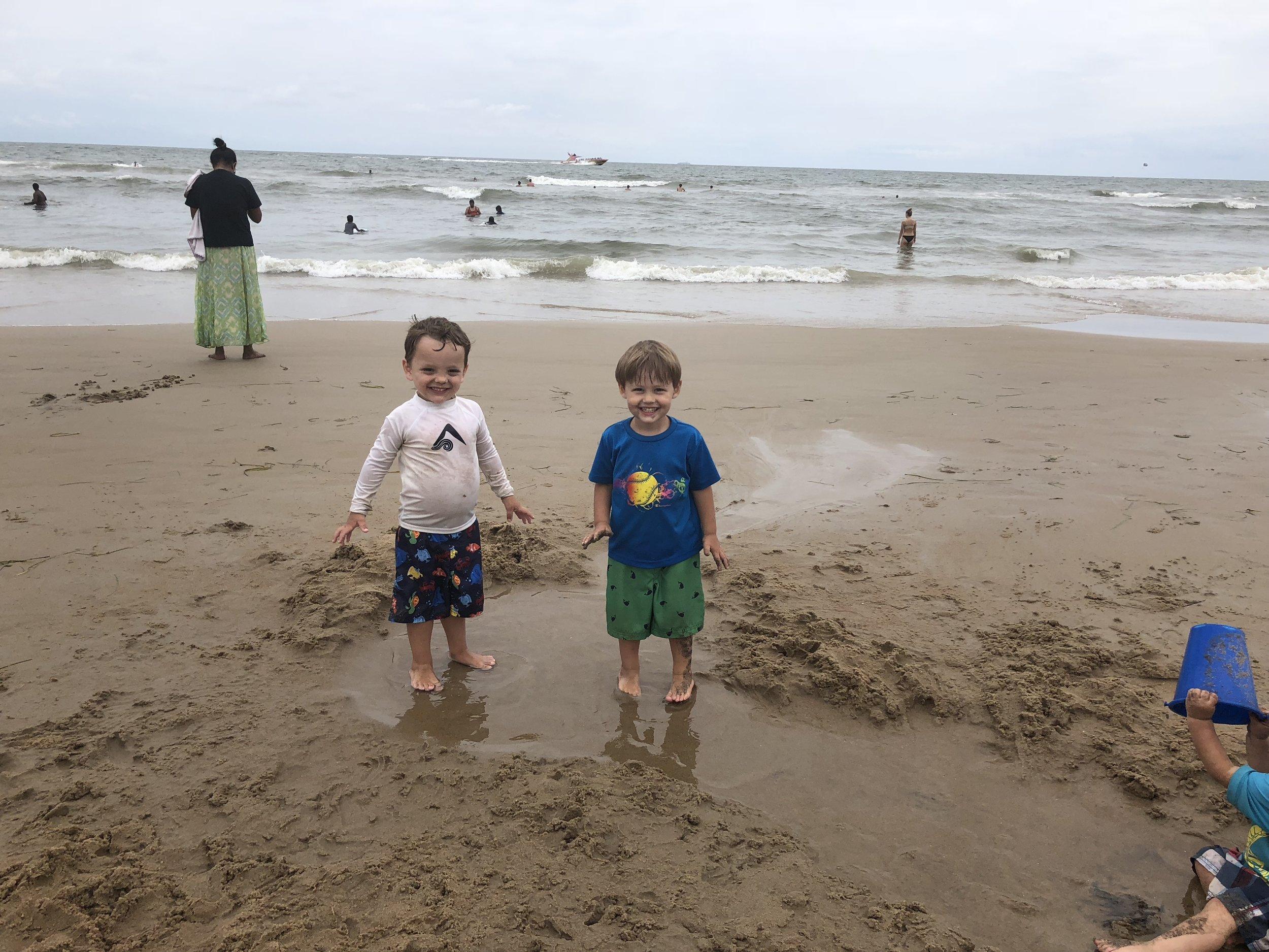 12 Parker friend beach.jpg