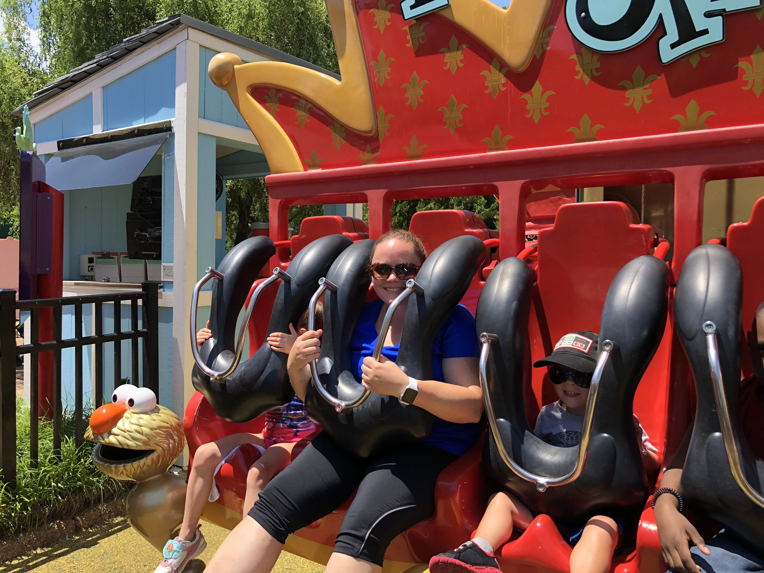 15 Mimi Parker rollercoaster.jpg