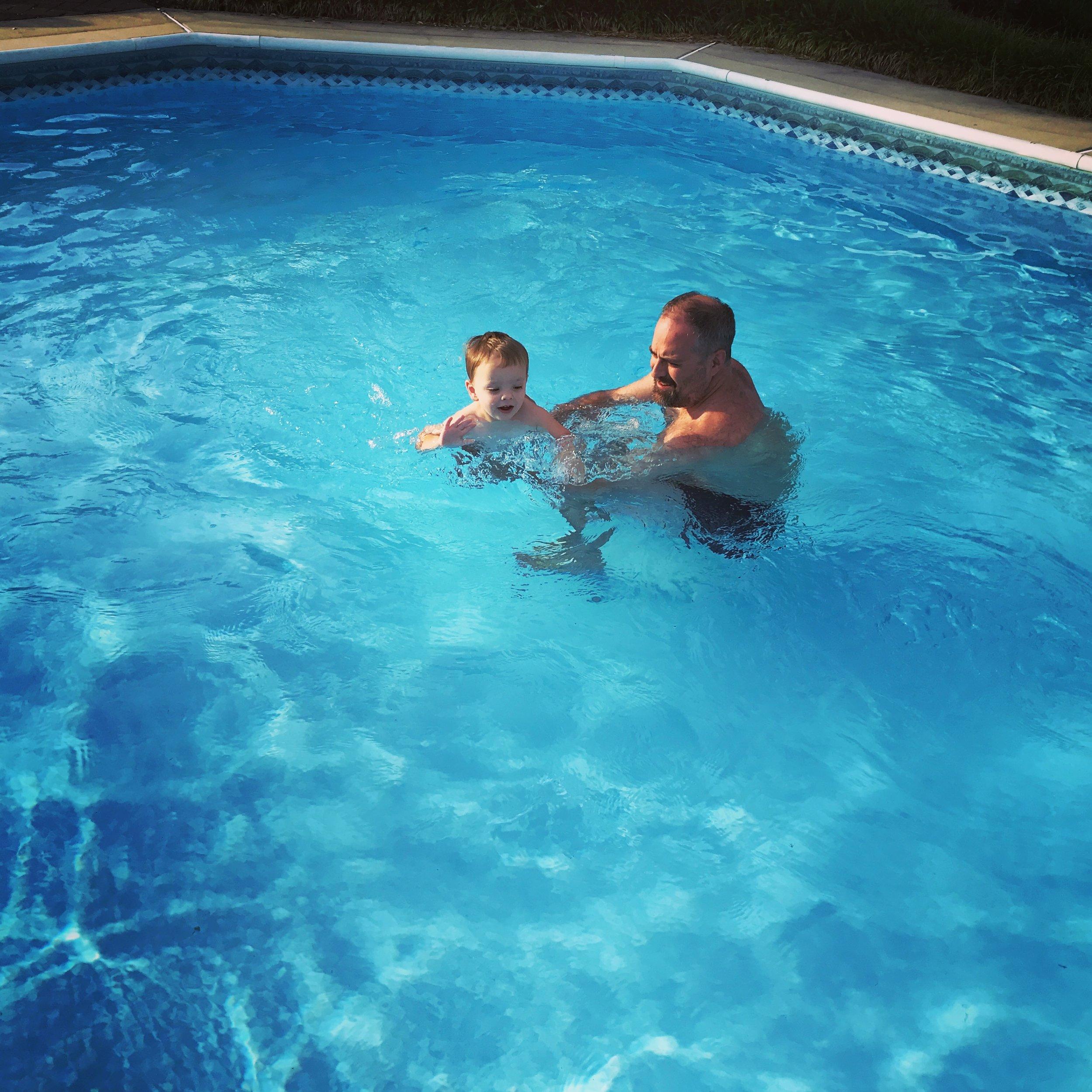 15 Nate Parker pool.jpg